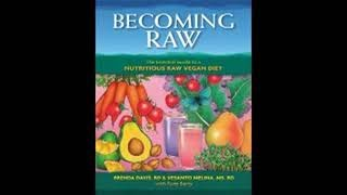 Documentary about Raw Food Diet