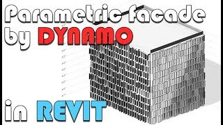 dynamo revit roof - TH-Clip