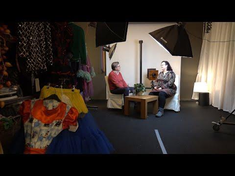 Cautand Kabyle Femeie in Fran? a