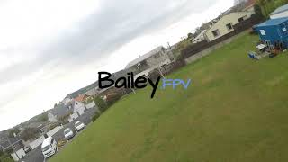 Awful Tune 2 | Source One Fpv Freestyle