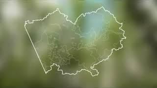Фильм об Алтайском крае
