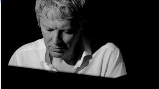 Sergey Slavsky GONE Music
