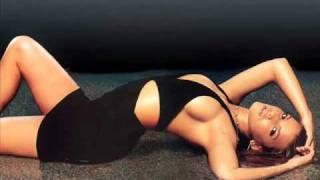 Jessica Simpson Take My Breath Away ★DBop Mix★