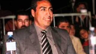 preview picture of video 'Efrain Castillo Valadez, San francisco de los Romo [ CRITICA ]'