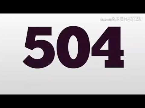 क्या आप जानते है IPC कि धारा 504 और 506 पर क्या सजा होती है? Sonu Patel Youtube Channel