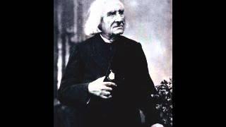 Liszt: La Bataille des Huns - Leipzig Gewandhaus, Kurt Masur.