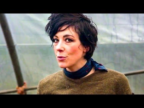 JEUNE BERGÈRE Bande Annonce (2019) Documentaire
