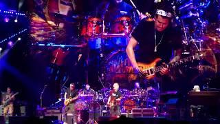 He's Gone - Dead & Co., JiffyLube Live 6/22/17