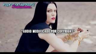 Jessie J - | Your loss i'm found | - (Traducida)
