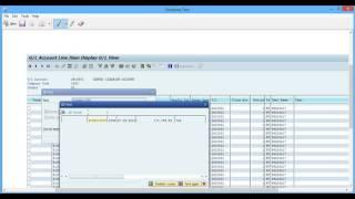 fb70 tcode - मुफ्त ऑनलाइन वीडियो