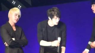 04/21롯데팬미 거짓말탐지기 한글자막#2