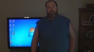 How to connect your PC to a HDTV