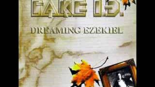Fake I.D. - Above And Beyond The Call Of Love