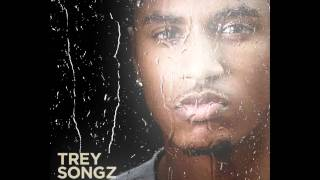 Trey Songz - Here We Go Again/Love Me Better (Instrumental)