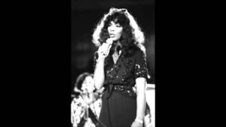 Donna Summer Can't We Just Sit Down And Talk It Over(Single Edit)