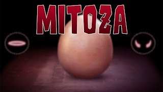 Mitoza - Смотрим o_O,внекаем в бред!