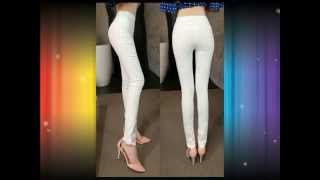 leggings  wholesale starting from 4$ wholesale prices