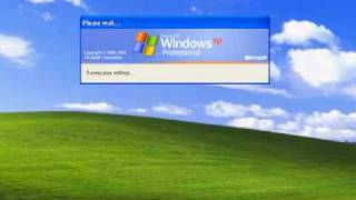 Restore deleted files windows xp freeware