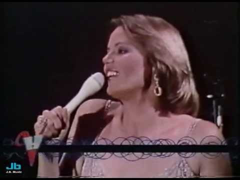 The Captain and Tennille - You Never Done It Like That (1978)