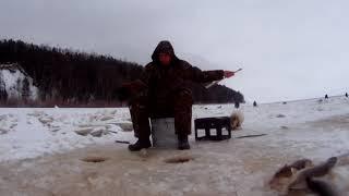 Выходной, рыбалка, Щука,море позитива