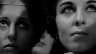 Paul Anka - Put Your Head on My Shoulder (live, 1962) - HD