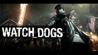 VideoImage1 Watch_Dogs Complete Edition