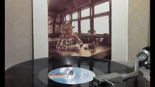 Don Williams - That's the Thing About Love [original Lp version]