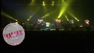 Zouk Kassav Live Zenith 2008 Tim Tim Bwa Sek