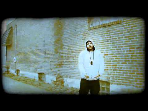 Al Dilla - The Dedication (Official)