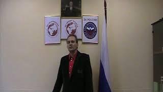 Леван Ткебучава Путин: С Праздником 1 и 9 мая дорогие друзья!