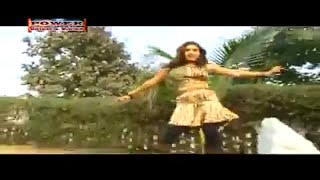 PATNA ME LAILU BHUCHAL ( BHOJPURI HOT SONG ) - Download this Video in MP3, M4A, WEBM, MP4, 3GP