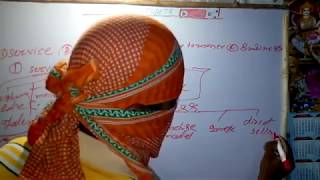 galway krisham training class pdf - मुफ्त ऑनलाइन