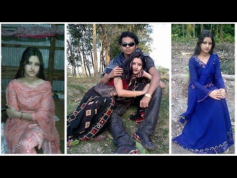 ফেসবুকে পরীমনির একান্ত ছবি ভাইরাল !! Bangladeshi Actress Porimoni