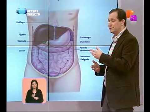 Pancreatic cancer hepatic encephalopathy