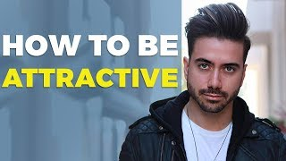 HOW TO HAVE A BETTER LOOKING FACE INSTANTLY | Alex Costa