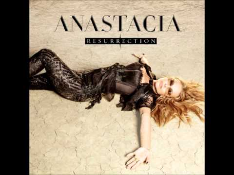 Dark White Girl - Anastacia