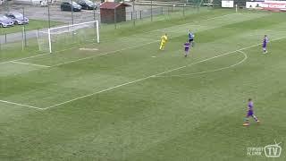 Békéscsaba 1912 Előre – Gyirmót FC Győr 0-1