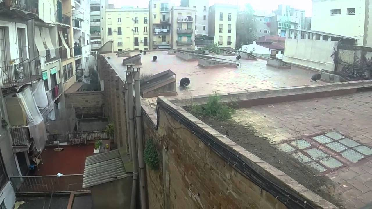 Luminous apartment with two double bedrooms steps from Mercat de Sant Antoni