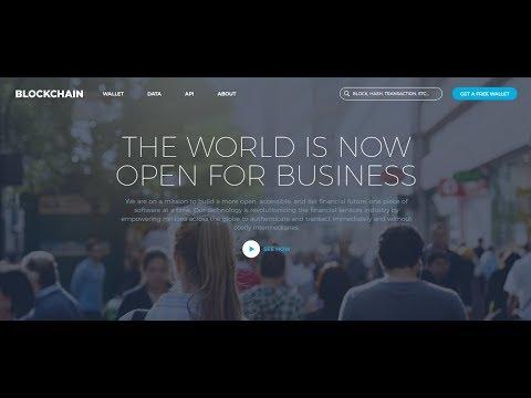 Выполнение заданий интернет заработок в беларусии