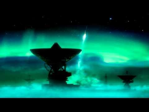 Bladerunner - Take Me Higher