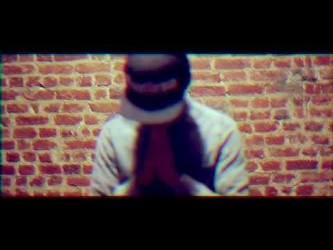 FLY LY - THUG IMMORTAL (FULL VIDEO)