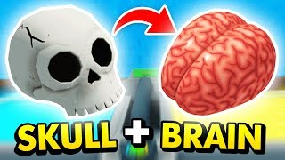 CAN WE MAKE A LIVING SKELETON? (Rick and Morty: Virtual Rick-ality VR HTC Vive Funny Gameplay)