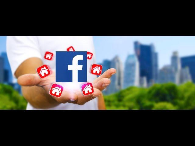 Emlakta Facebook takipçilerini artırmanın 5 kolay yolu!