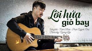loi-hua-gio-bay-nhac-vang-quang-lap-moi-nhat-cang-nghe-cang-nhoi-long
