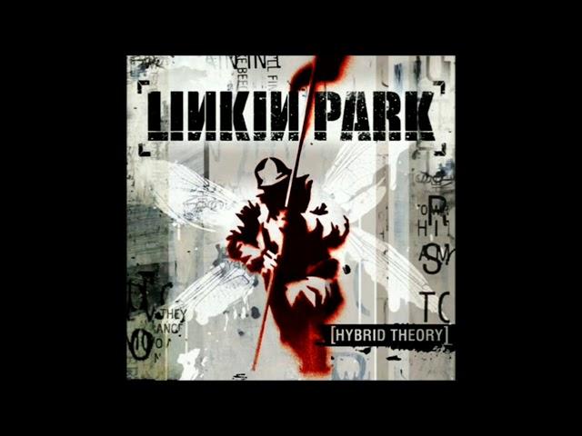Linkin Park Hybrid Theory 2000 [Full Album]