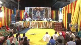 SHIRDI KE SAI BABA BHAJAN  Charanji