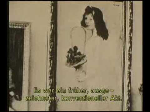 •· Watch Full Paris Was a Woman