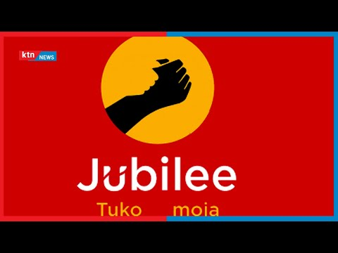 Rumbling mountain: Section of leaders from Mt. Kenya hold meetings to strategize on reviving Jubilee