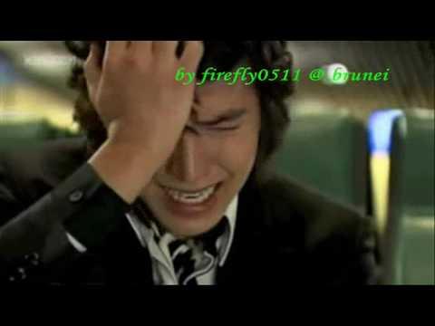 Boys Over Flowers OST - Starlight Tears by Kim Yu Kyung with Hangul Romanized Lyrics