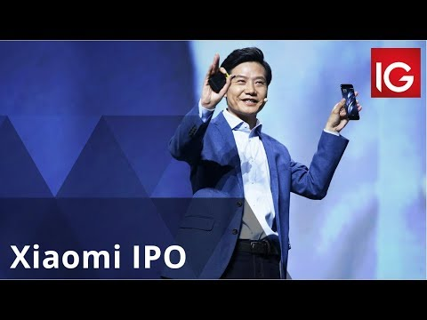 mp4 Investment Xiaomi, download Investment Xiaomi video klip Investment Xiaomi